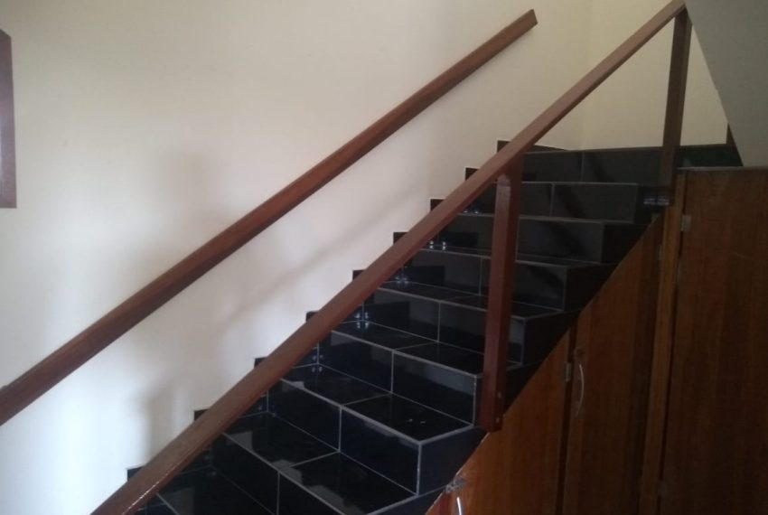 escada3
