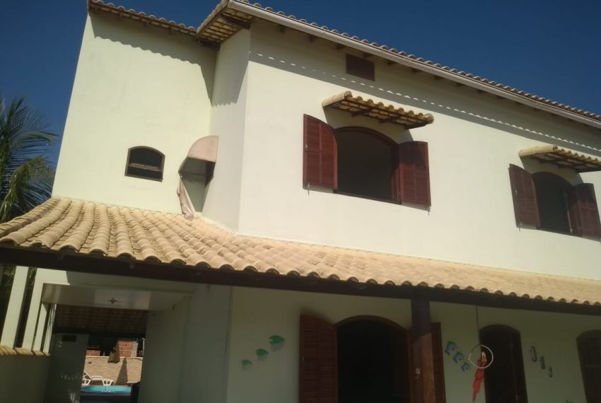 fachada2