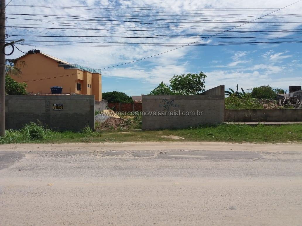Excelente ponto comercial em Figueira