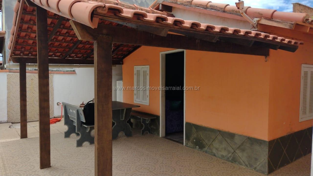 Oportunidade Casa no centro de Monte Alto