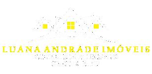 Luana Andrade Imóveis Arraial do Cabo RJ - Monte Alto - Figueira Imóveis
